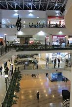 Photo: butikscenter