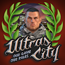 download Ultras City Street War apk