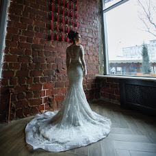 Wedding photographer Gadzhimurad Labazanov (Gadjiphoto). Photo of 06.03.2016