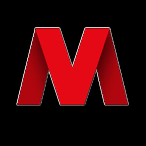 Mega Filmes HD for PC