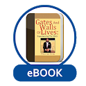 Gates And Walls icon