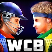 World Cricket Battle Mod