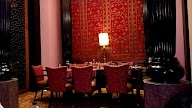 Nawab Saheb, Renaissance Hotel photo 67