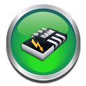 Memory Booster 2016 icon