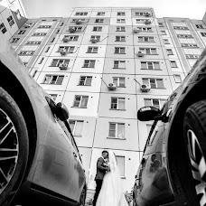 Свадебный фотограф Алексей Суворов (Alex-S). Фотография от 13.09.2018