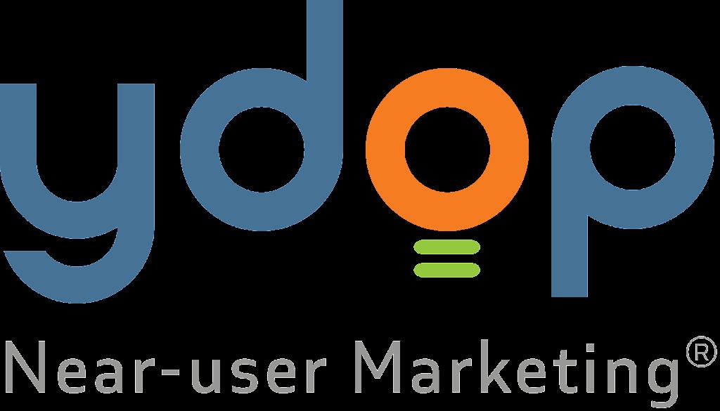 YDOP logo