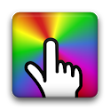 Finger Colors icon