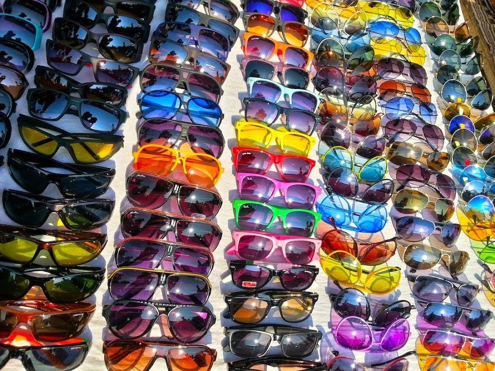sunglasses-chandni-chowk-delhi_image