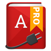 Offline dictionaries pro
