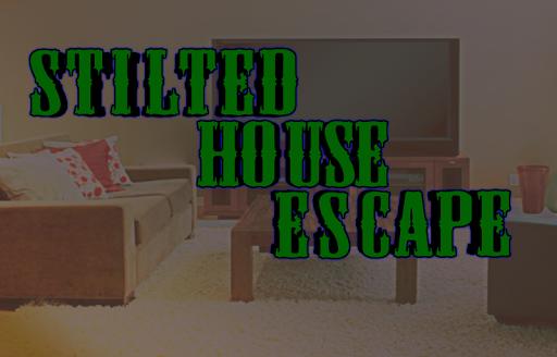 Escape Games Day-345