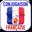 Conjugaison Francaise façile icon