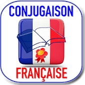 French Conjugation