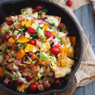 Red Wheat Berries Recipes