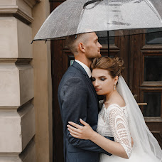 婚禮攝影師Andrey Voroncov(avoronc)。11.07.2019的照片