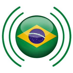 Rádio Brasil apk