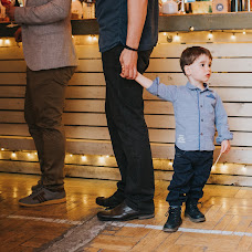 Esküvői fotós Bence Fejes (fejesbence). Készítés ideje: 05.02.2019