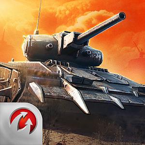 World of Tanks Blitz v5 4 0 535 Mod / map hack // - Free Mod