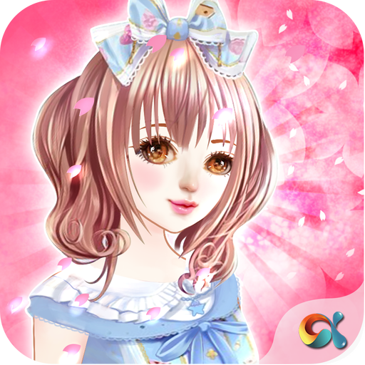 Girl Beauty: Fashion & Idol file APK Free for PC, smart TV Download