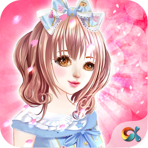 Girl Beauty: Fashion & Idol for PC and MAC