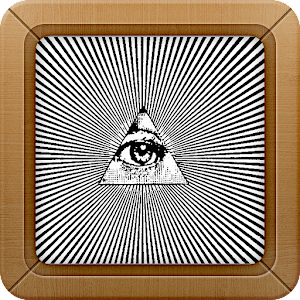 eye of ra illuminati wallpaper 3 6 9 apk free personalization application apk4now ra illuminati wallpaper 3 6 9 apk