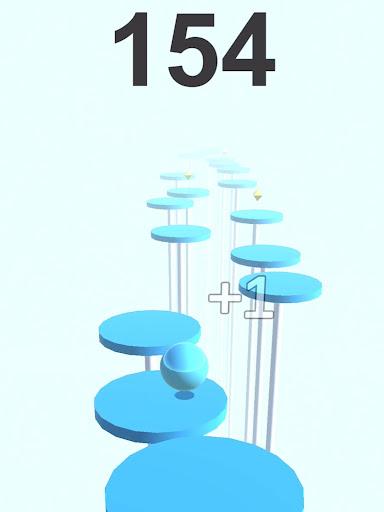 Splashy! 1.3.4 screenshots 15