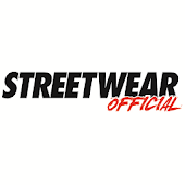 Street Wear Official