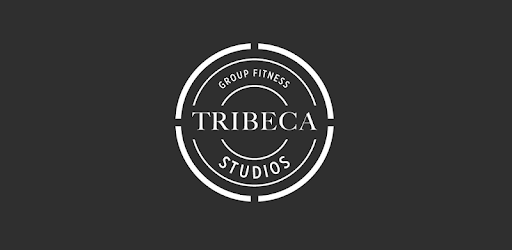 TRIBECA for PC