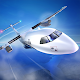 Airplane Flight Pilot Simulator APK