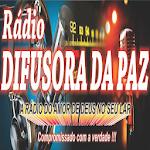 Radio difusora da Paz icon