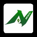NinjaMorph FREE icon