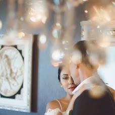 Wedding photographer Aleksandr Stepanov (stepanovfoto). Photo of 18.08.2015