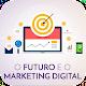 Download Marketing Digital - Estratégias, Dicas +Resultados For PC Windows and Mac