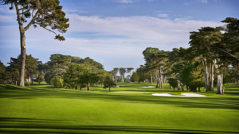 Watch PGA Championship Preview live
