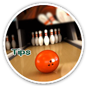 10 Bowling Tips