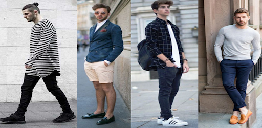 The worlds best Mens Fashion  guide for Styles, Hairstyles,beards & Eyebrows