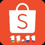 Shopee 11.11 Siêu Sale 2.45.60