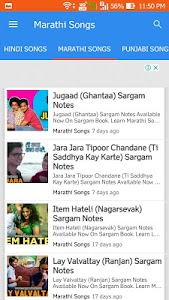 Download Sargam Book And Piano Daddy APK latest version