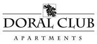www.doralclubapts.com