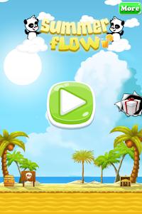 Summer Flow v1.1.0