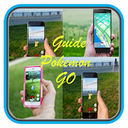 Guide Pokemon GO
