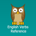 English Verbs Reference icon