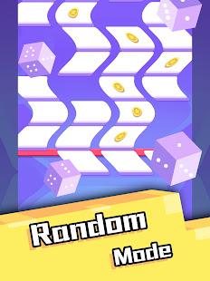 Super Brick - Tiles Blast Game for PC-Windows 7,8,10 and Mac apk screenshot 8
