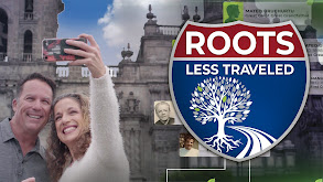 Roots Less Traveled thumbnail
