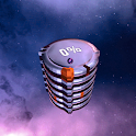 Metal Stack icon