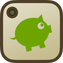 MyTopDeals - Schnäppchen App icon
