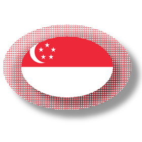 Singaporean apps and tech news