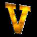 клуб Вермель icon
