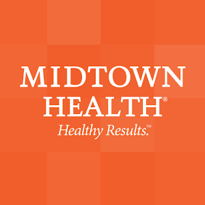 Midtown Health-CDW at Play