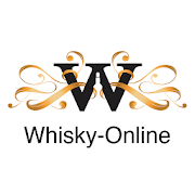 Whisky Online Shop