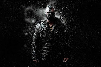 Photo: Dark Knight Rises: Critic calls it an epic letdown http://t.in.com/1qdN